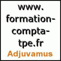 www.formation-compta-tpe.fr