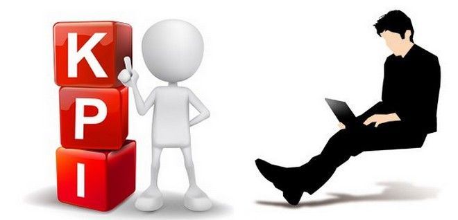 mot cl tableau de bord blog du formateur consultant en gestion. Black Bedroom Furniture Sets. Home Design Ideas