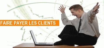 Recouvrement De Creances L Injonction De Payer Blog Du Formateur