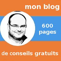 bouton vers blog de Thierry Goemans