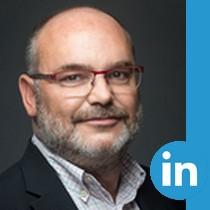 vers profil Thierry Goemans Linkedin