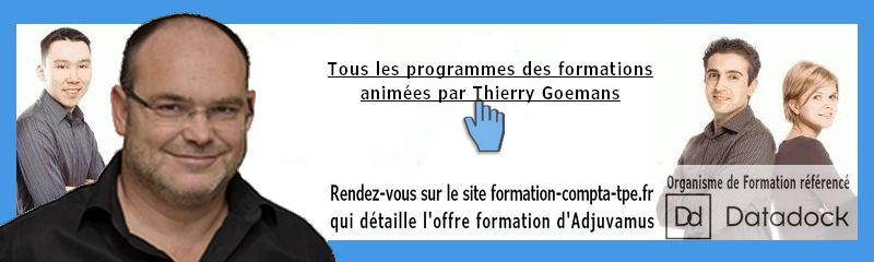lien vers www.formation-compte-tpe.fr