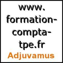 lien vers formation-compta-tpe.fr