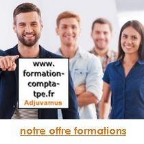 vers formation-compta-tpe.fr