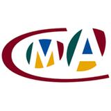 reference Chambre des Métiers et de l'Artisanat