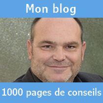 lien vers blog Thierry Goemans
