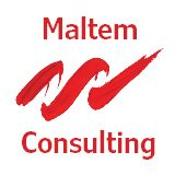 reference client Maltem