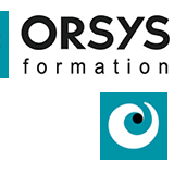 reference organisme de formation Orsys